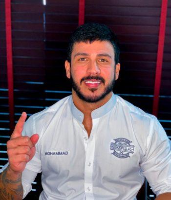Barber-Mohamed.jpg