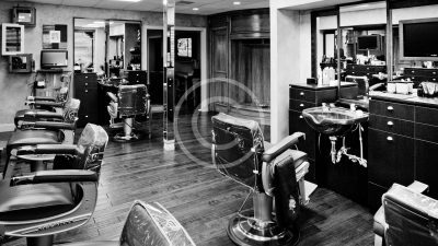 "Franks-Barber-Shop-3-400x225.jpg"">"