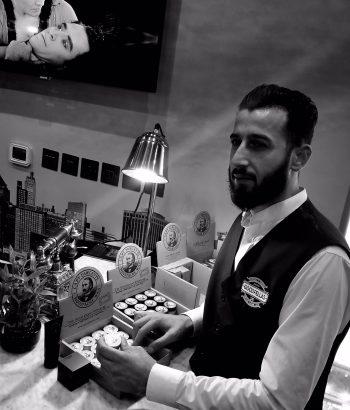 Barber-Barbershop-Dubai-Marina-Dubai-shaves-shave-shaving-facial-manicure6.jpg