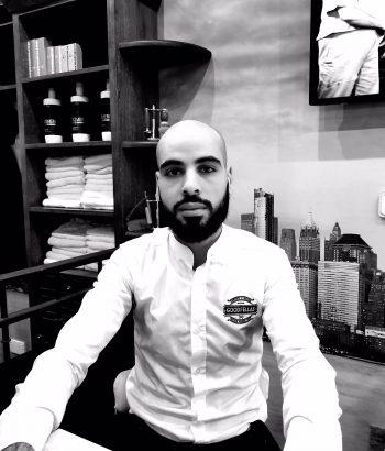 Dubai Babrershop Dubai Marina Barbers3