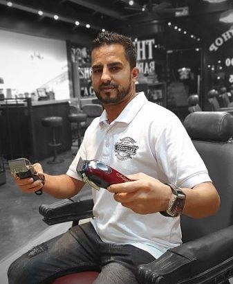 Morrocan-Barber-Adil-in-Dubai.jpg