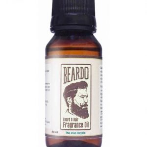 50ml_irish-royale-beardo-beard-oil-dubai-marina
