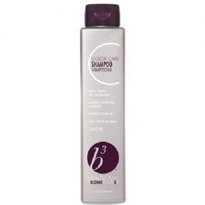 brazilian-blow-out-color-care-shampoo-dubai-marina