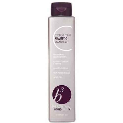 brazilian-blow-out-color-care-shampoo-dubai-marina
