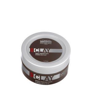 clay_homme_wax-loreal-dubai-marina