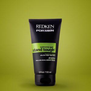 dubai-marina-barbershop-barber-redken-for-men-workhard-stand-touch-extreme-gel
