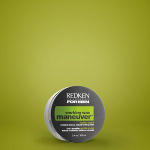 dubai-marina-barbershop-barber-redken-for-men-maneuver-working-wax