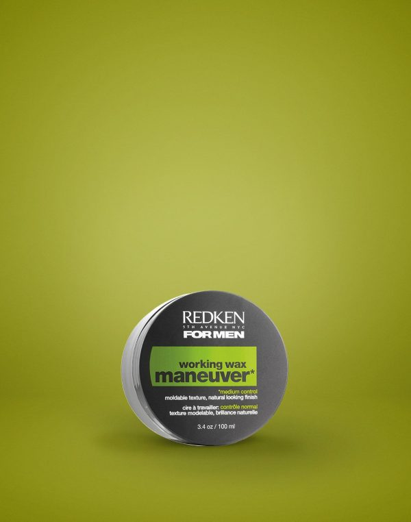 dubai-marina-barbershop-barber-redken-for-men-maneuver-working-wax
