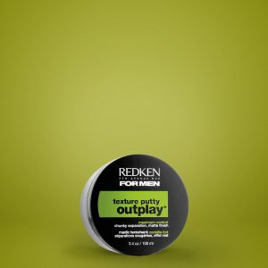 dubai-marina-barbershop-barber-redken-for-men-texture-putty-outplay