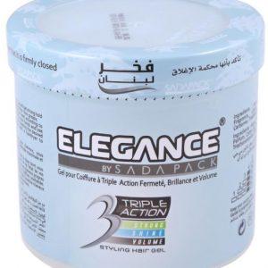 elegance-gel-hairstyling-dubai-marina