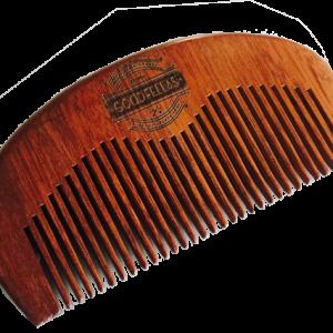 goodfellas-beard-comb-dubai-marina