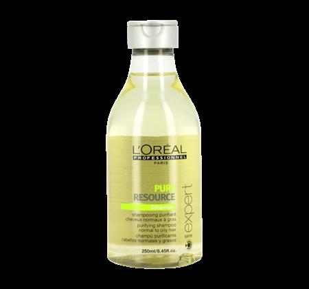 pureressourceshampoo_scalp-loreal-shampoo-dubai-marina