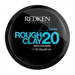 redken_rough_clay_20_matte_texturizer-barber-dubai-marina