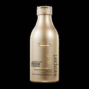 shampoo_absolutrepairlipidium-loreal-dubai-marina