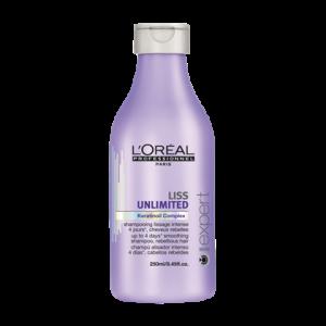 shampoo_lissunlimited-loreal-dubai-marina-shampoo