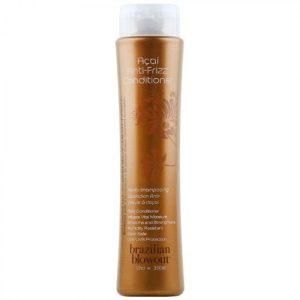 brazilian-blowout-acai-anti-frizz-conditioner-13