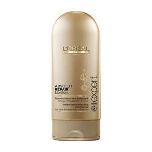 conditioner_absolut-repairlipidium-loreal-dubai-marina