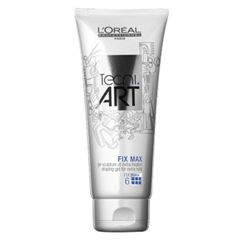 l-oreal-professionnel-ttecni-art-fix-max-shaping-gel-for-extra-hold-200-ml-dubai-marina
