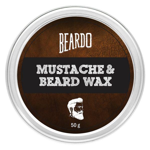mustache-beard-wax-beard-beardo-dubai-marina
