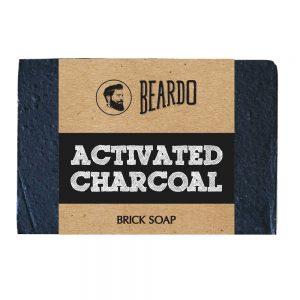 soap-charcoal-in-beardo-dubai-marina