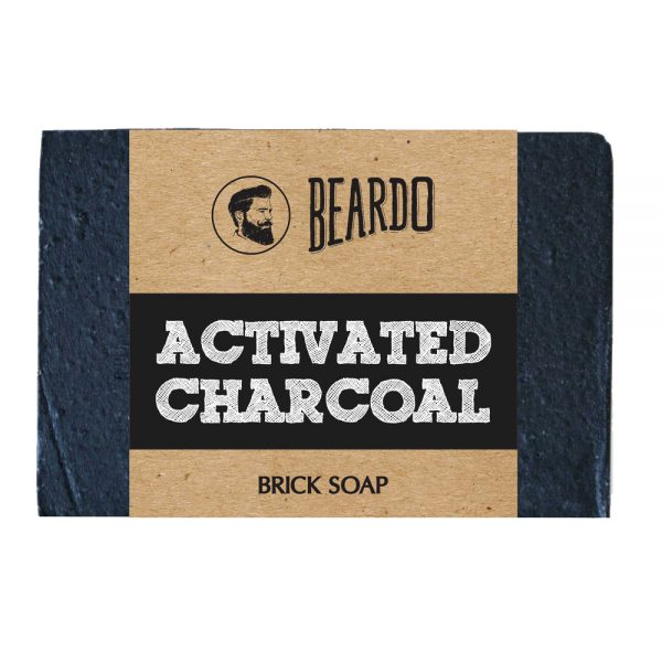 soap-charcoal-in-beardo-dubai-marina