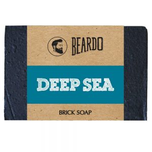soap-deep-sea-in-beardo-dubai-marina