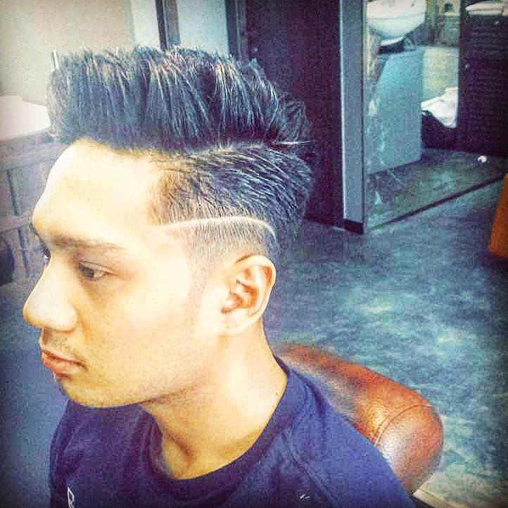 dubais-best-haircut-marina-barber-shave