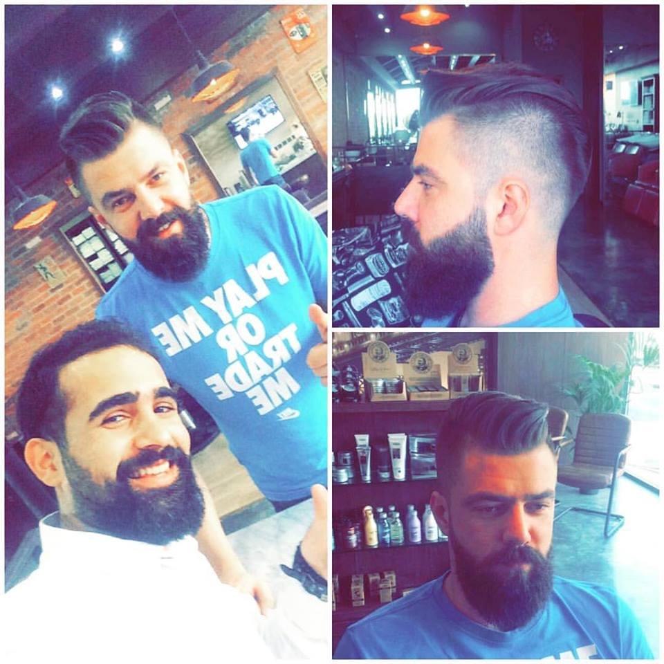 dubais-best-hair-style-marina-barbershop-shave-beard