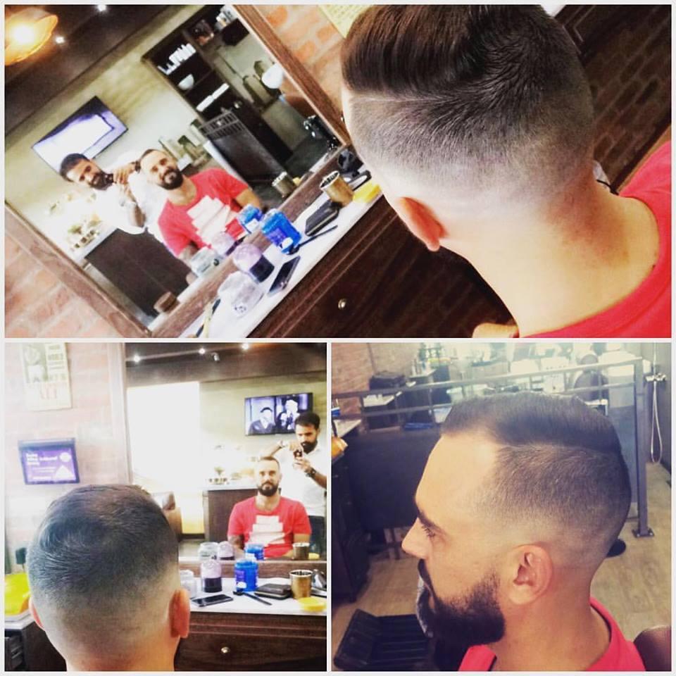 dubais-best-hairdresser-marina-barbershop-shave