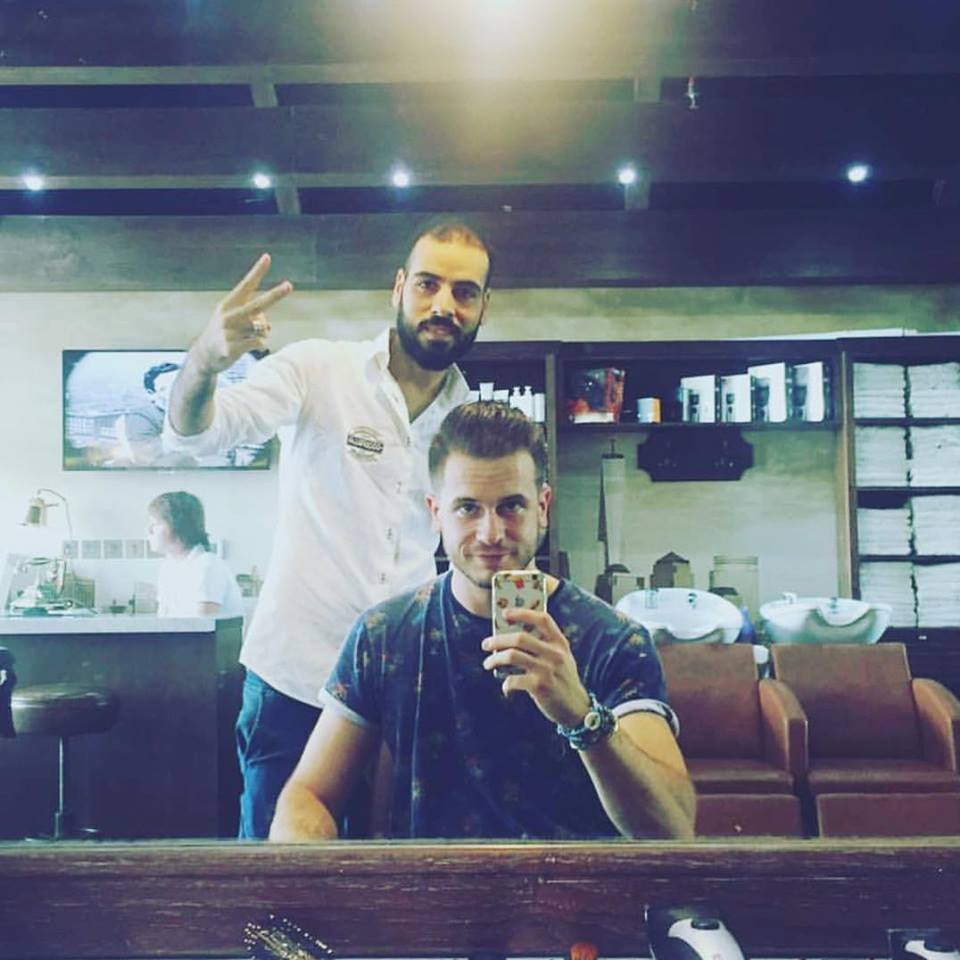 dubais-best-hairstyle-marina-barber-shop-shave