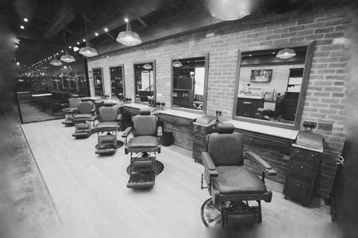 peaky blinders barber shop dubai marina
