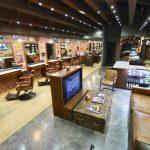 best vintage barbershop barber shop dubai marina