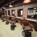 peaky blinders barbershop dubai marina