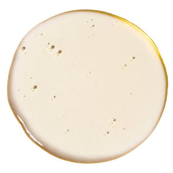 Redken 2019 Brews 3 In 1 Shampoo dubai marina facial