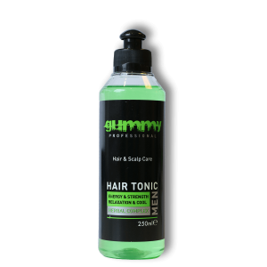 dubai marina gents salon 250ml-hairtonic-min