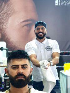 dubai mens grooming