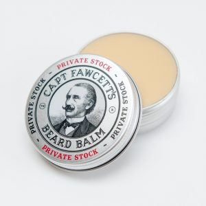 Captain_Fawcett_Beard_Balm_-_low_res-4