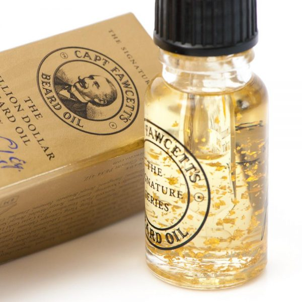 Captain_Fawcett_Jimmy_Niggles_10ml_Beard_Oil_Low_Res-8