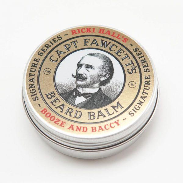 Captain_Fawcett_Ricki_Hall_Beard_Balm_-_low_res-1