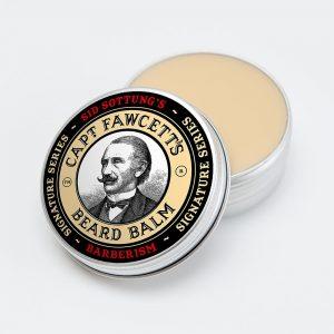 Captain_Fawcett_Sid_Sottung_Beard_Balm_-_low_res-1