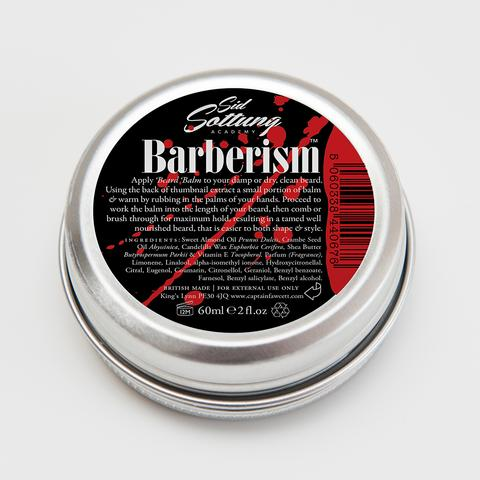 Captain_Fawcett_Sid_Sottung_Beard_Balm_-_low_res-2_large